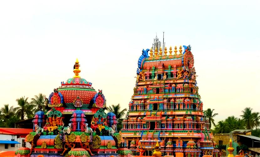 Tamilnadu Temples | Arupadaiveedu | Murugan Temples in tamilnadu | Six  Adobes in tamilnadu | Famous Murugan Temples | Thiruchendur Murugan Temple|  Thiruchendur Kovil | Thiruparankundram Temple | Thiruparankundram Murugan  Temple |